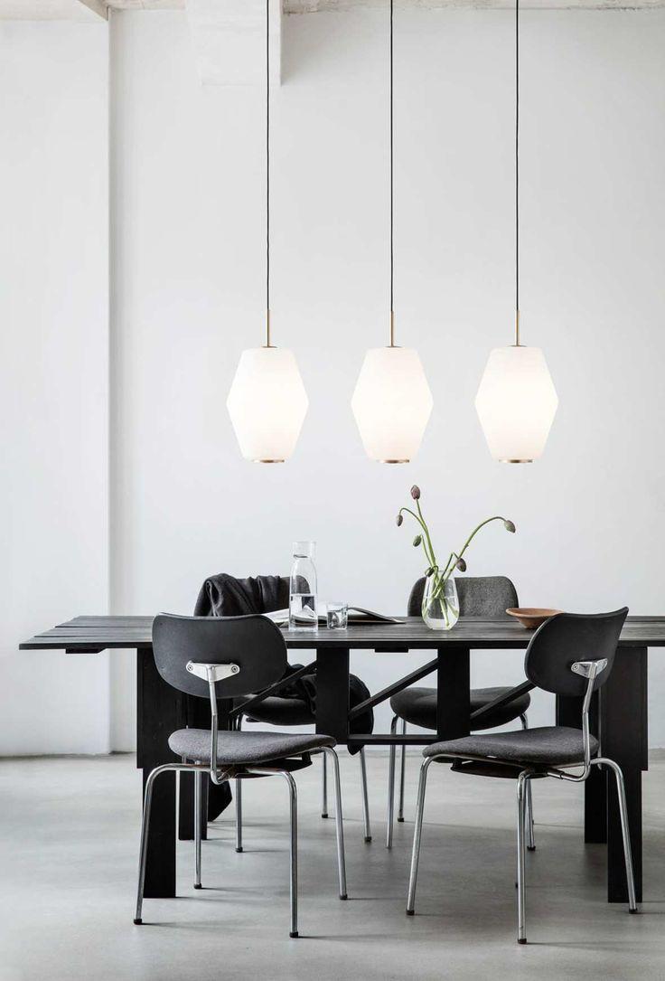 345 best ENLIGHTEN*ME images on Pinterest | Dustpan, Hanging lamps ...