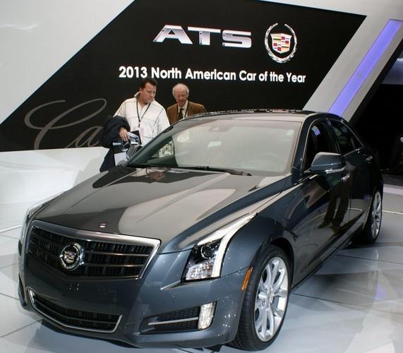 Cadillac V Series For Sale: Cadillac Cts, Cadillac And Cadillac Cts Coupe