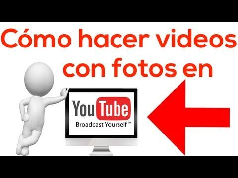 Como Hacer un Video - VideoMakerFX - Para Editar Videos de Calidad Profesional con un Costo Bajisimo - YouTube
