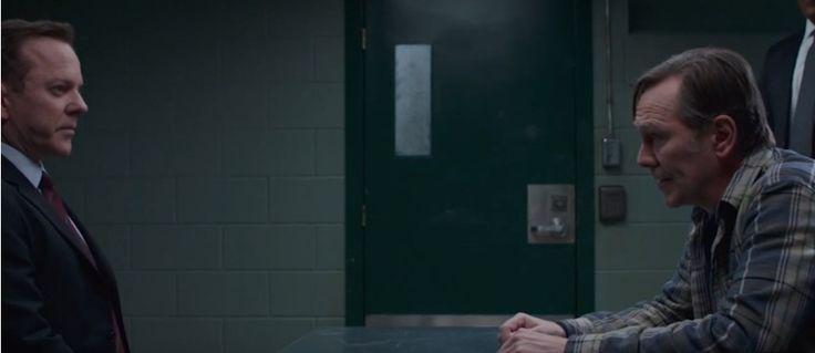 Designated Survivor season 1 episode 14 watch online: Why was Kirkman designated as the 'Commander-in-Chief'?