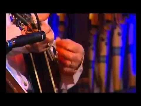 Irish Country Music Medley - Derek Ryan / Johnny Brady / Nathan Carter