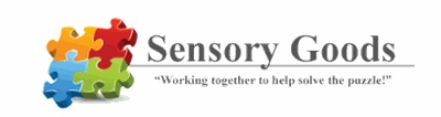 Sensory Goods | Specializes in therapy products for autism  sensory integration | More info  products at SensoryGoods.com