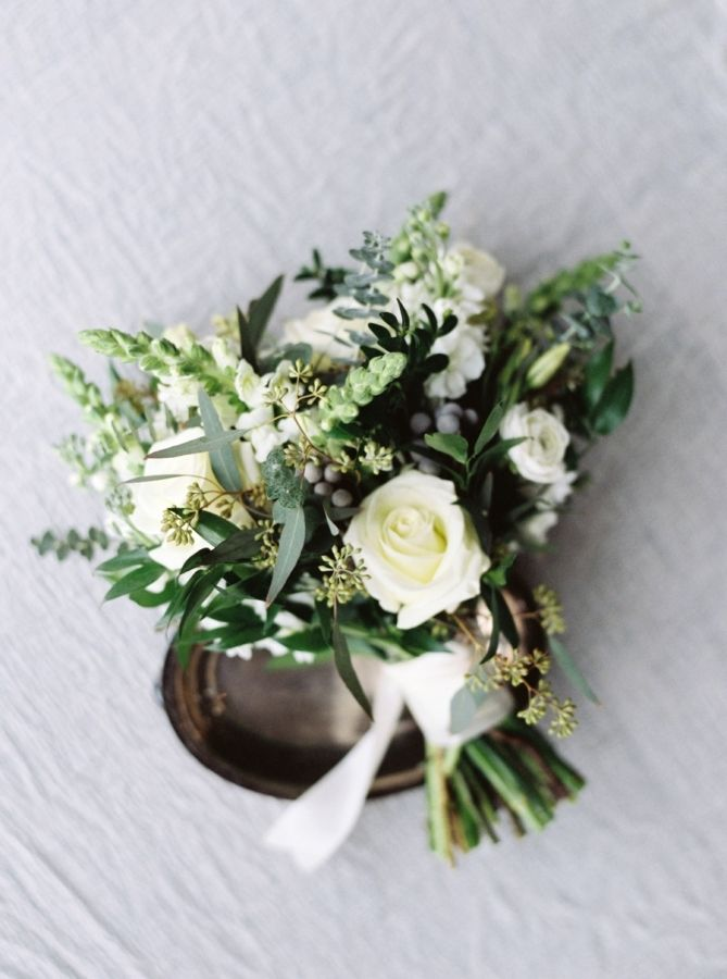 1000 images about wedding bouquets on pinterest for Olive garden douglasville georgia