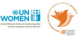 Pechino 1995-2015: 20 anni e non sentirli #ONU #Pechino #donne #diritti #uguaglianza
