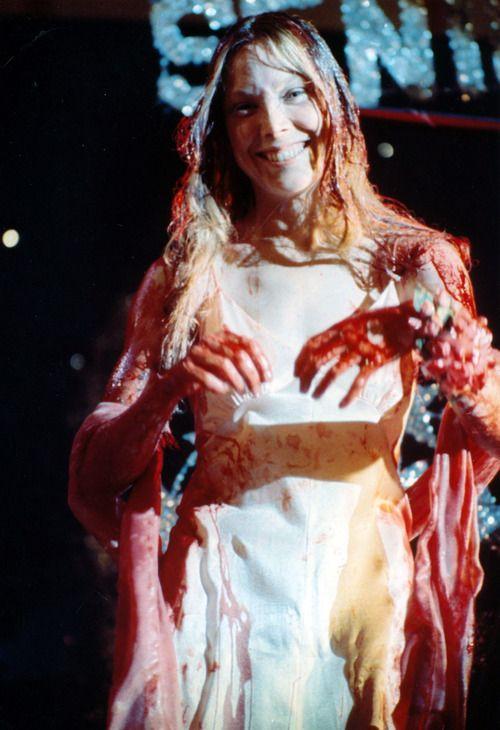 Jennifer Back To The Future Costume