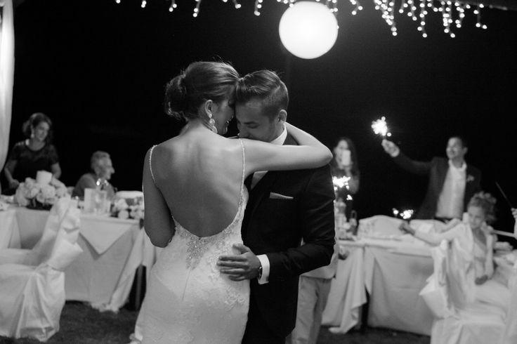 #DestinationWedding in Faliraki #Rhodes #GoldenAppleWeddings in Rhodes   Weddings in Rhodes