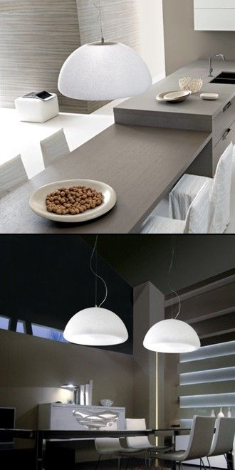 Oltre 1000 idee su lampade da parete su pinterest - Lampade da tavolo vendita on line ...