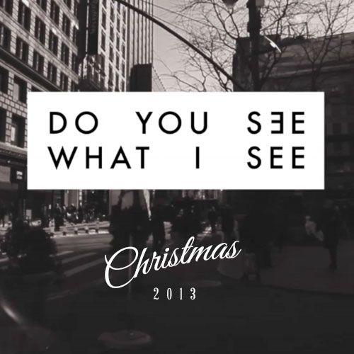 Die besten 25+ Listen to christmas music Ideen auf Pinterest ...
