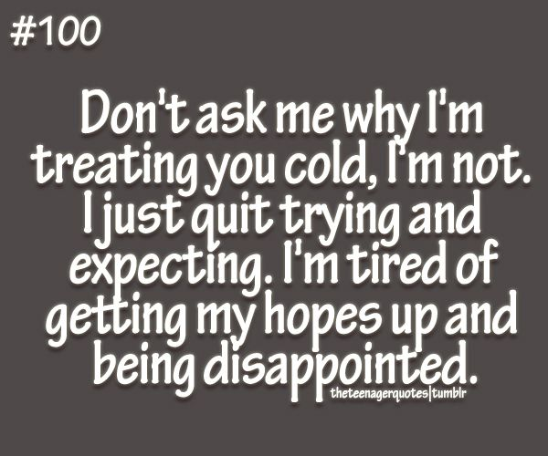 Feeling So Faithless I M Tired Of Being What You Want Me: 17 Best Ideas About I'm Tired On Pinterest