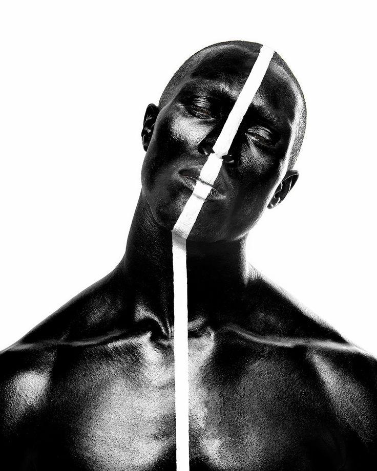 "felixinclusis: ""serpentine913: The Guardian + Curtis Reid + Photographers Alexander & Moritz for HUF Magazine """
