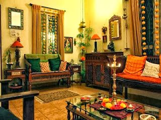 Diwali Living Room Decoration Ideas Easy Guide On Home Decoration