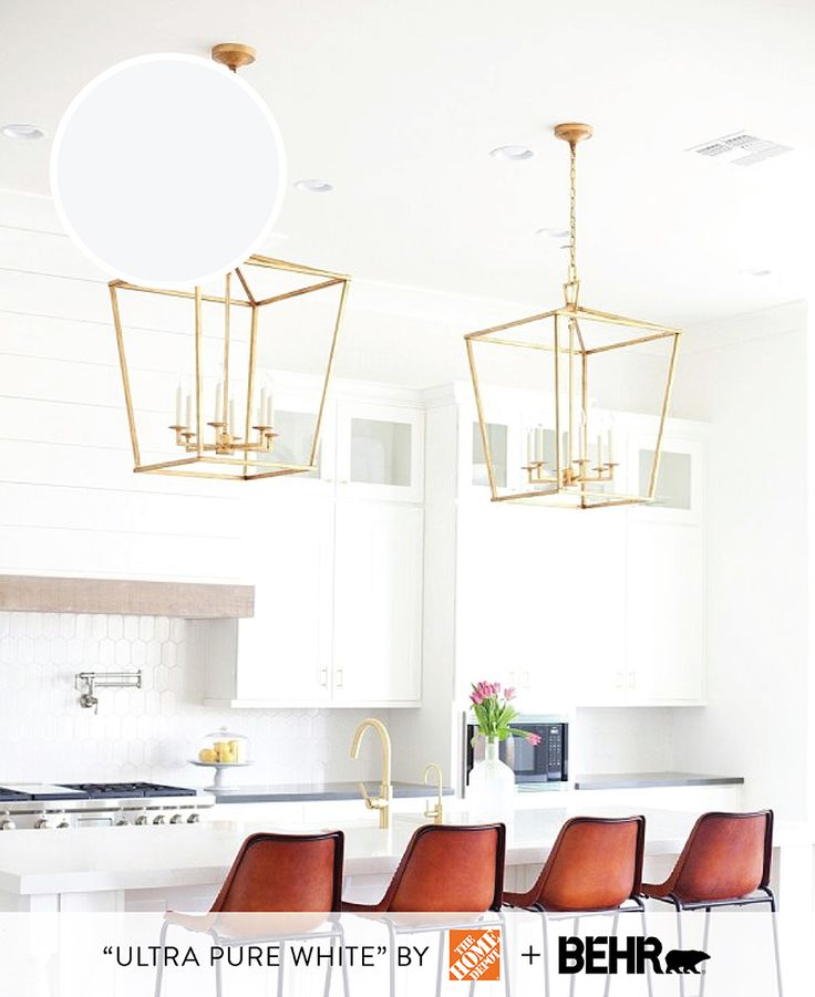Popular Home Interior Paint Colors: 17 Best Ideas About Behr On Pinterest