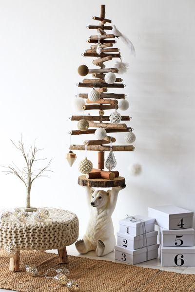 348 Best Winter Woodland Christmas Images On Pinterest