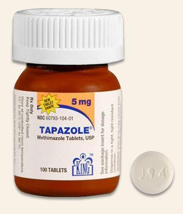 buy generic lamisil no prescription