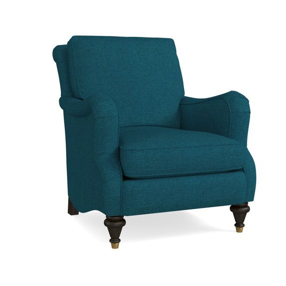 Oxford Accent Chair Furniture Chair Comfortable Accent Chairs