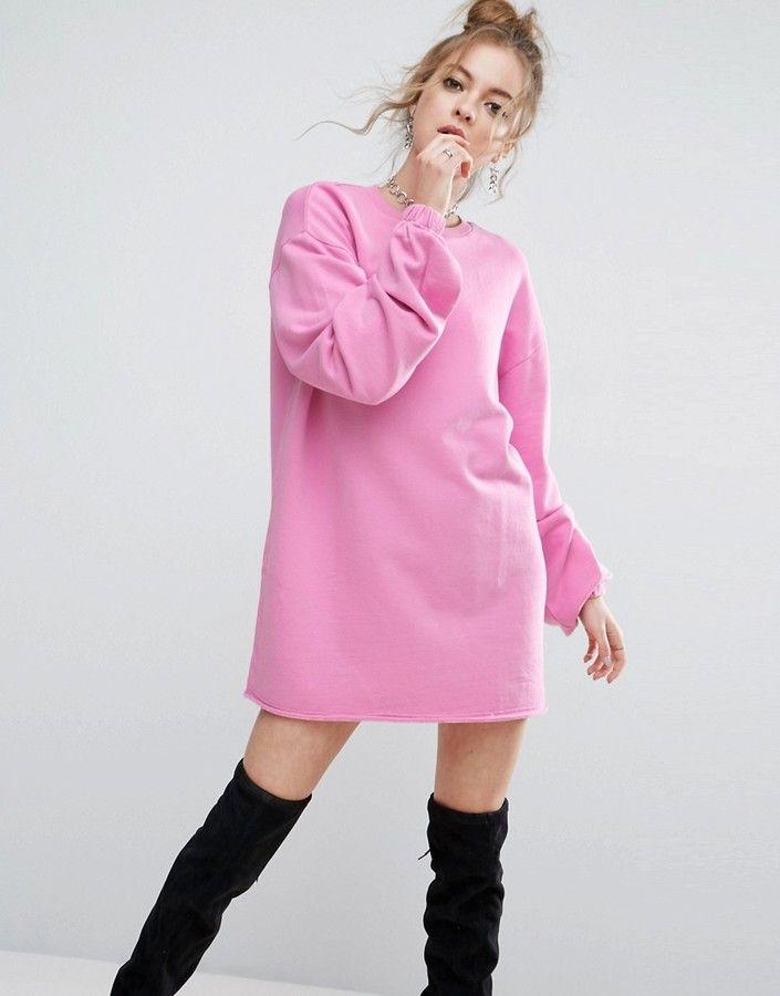 Mejores 40 imágenes de Dresses en Pinterest   Nordstrom, Vestidos de ...