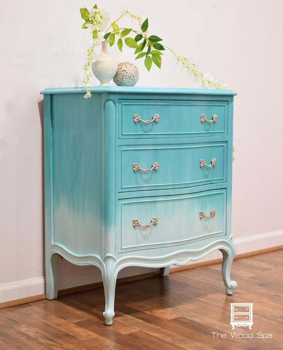 Sold French Provincial Nightstand Side Table End Table Etsy Shabby Chic Furniture Furniture