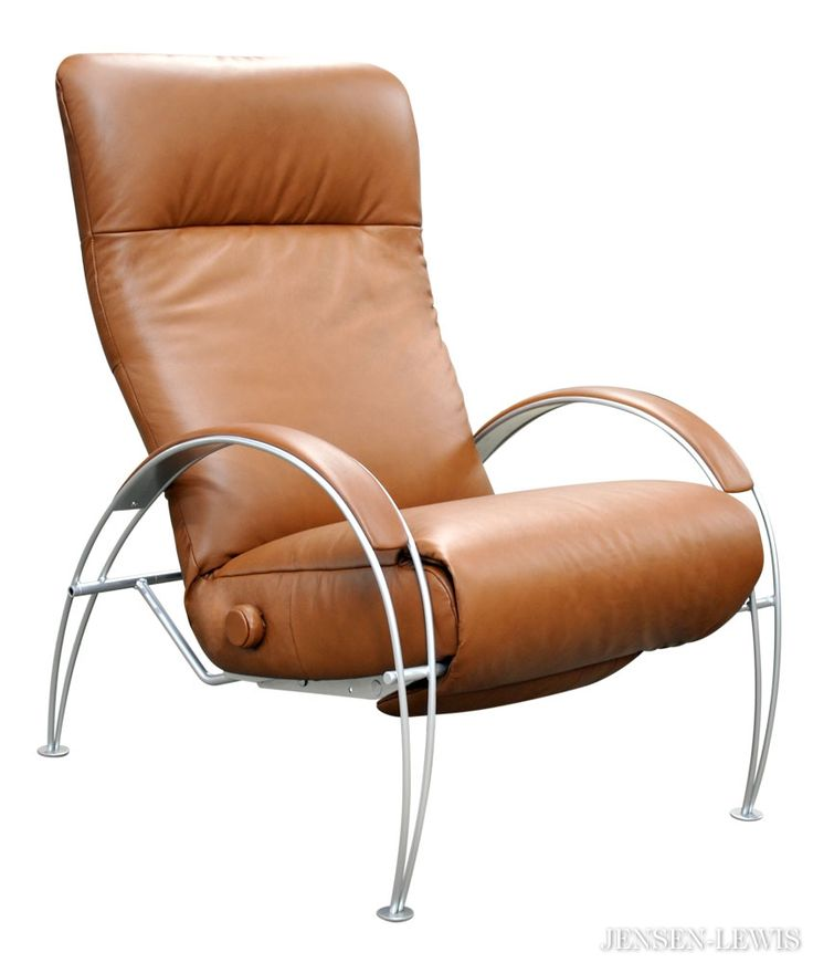 Affordable Recliner Chairs best 25+ recliners on sale ideas on pinterest
