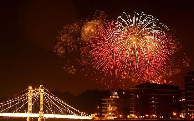 We are pleased to announce that Bassline Productions will be working with Audio Plus, providing the audio at the Battersea Park Fireworks - 8th November 2014. Excited to be working alongside Jubilee Fireworks Ltd and Battersea Park Events.  Tickets can be purchased here: http://www.ticketmaster.co.uk/Battersea-Park-Fireworks-tickets/artist/2043579
