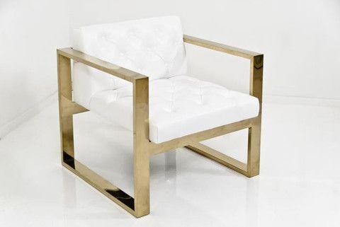 dan 1000 ideeen over Ikea Slaapkamermeubilair op Pinterest - Ikea ...