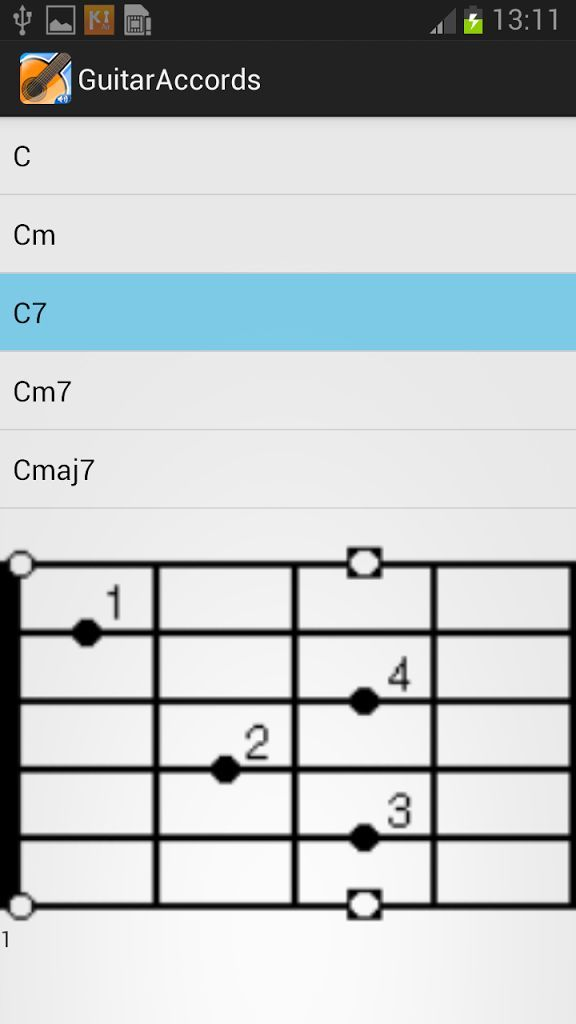 how to write interesting chord progressions