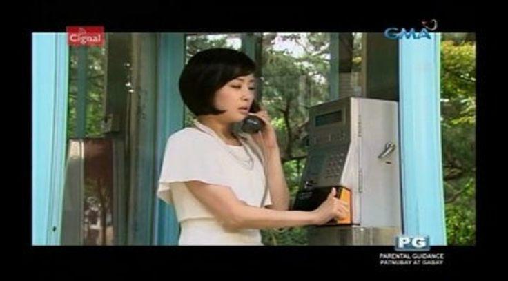Ice Adonis January 15,2016 | Pinoy Teleserye Shows