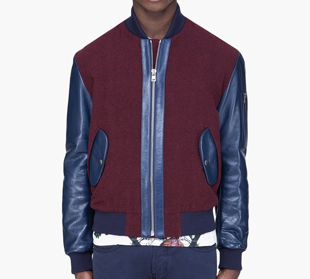 Buyers Guide   6 of the Best Bomber Jackets    Photo