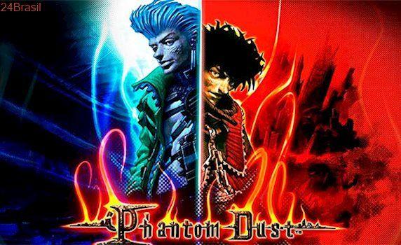 Remake de Phantom Dust chega hoje gratuito para Windows 10 e Xbox One