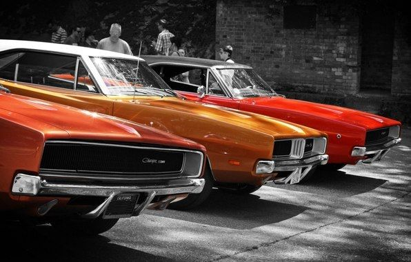 1968 Dodge Charger For Sale - Get great deals on the legendary 1968 Dodge Charger muscle sport car. We have a large collection of high quality 2 doors 1968 Dodge Chargers for sale today. Visit our website for more information: http://www.cars-for-sales.com/dodge-information/classic-1968-dodge-charger-for-sale/ Classic '68 Dodge Charger For Sale #1968DodgeCharger #1968DodgeChargerForSale #ClassicDodgeCharger #DodgeCharger #DodgeChargerForSale #DodgeCharger1968 #68DodgeChargerForSale
