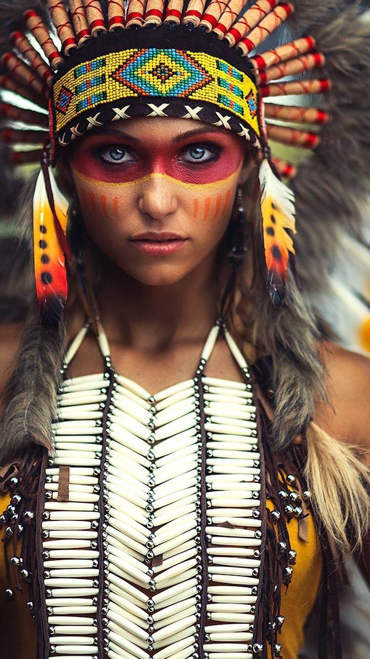 Американские индейцы стан фото архитектуре скульптурам