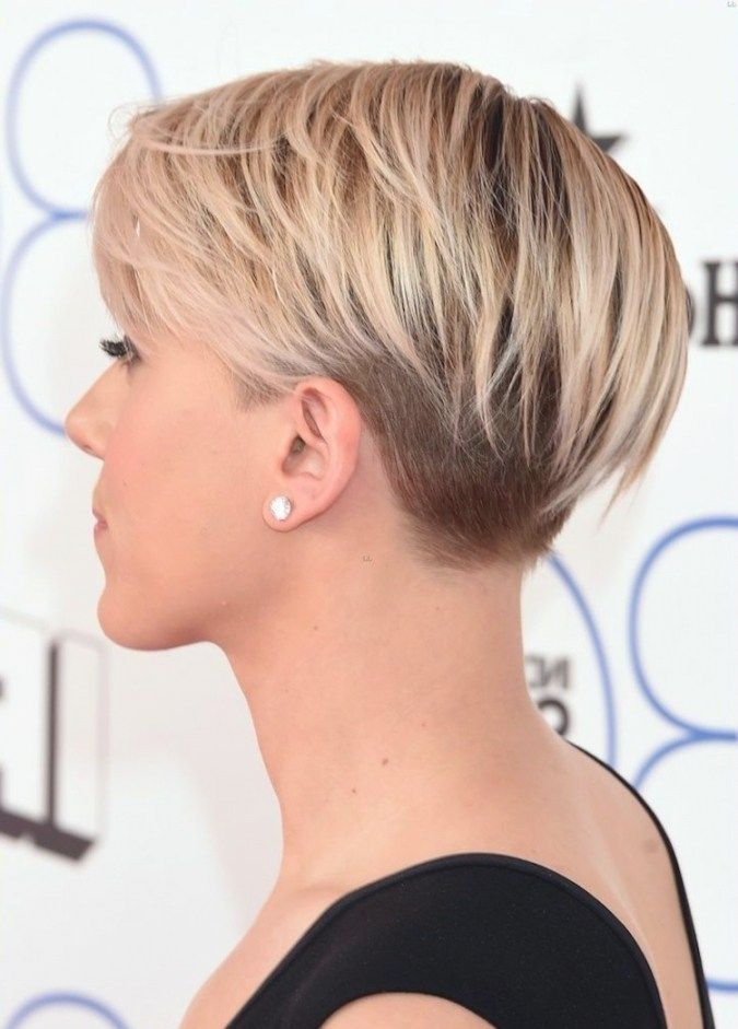 Naughty Ladies Short Hairstyles For Men Womens Hair Trends With Hairstyles Short Women Hairstyles Boy M Short Hair Styles Pixie Haircut Short Hair Highlights