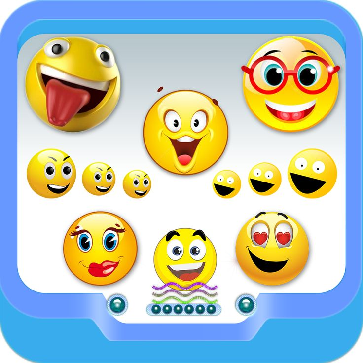 3D Animated Emoticons mzl.dwvbqrmg.png Animated