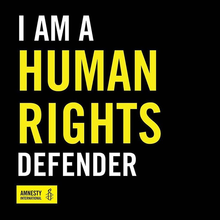You have the power to lead the fight against hate, intolerance and so much more. It's time to stand up. Head to our site to take action. #humanrights #amnestyinternational #justice
