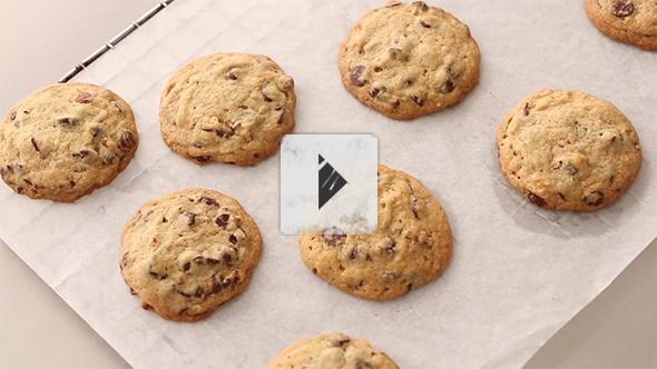 chocolate pecan cookies | Recipes | Pinterest | Cookie ...