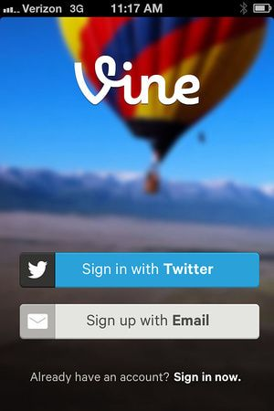 Vine video is a Twitter app for shooting 6-second videos that repeat in a loop, creating a new kind of art form for micro-video.: Guide to Vine Video, the Twitter App for Shooting 6-Second Videos That LoopVine Video Home Page and Explore PageHow to Shoot Vine Video ClipsSharing Vine Videos
