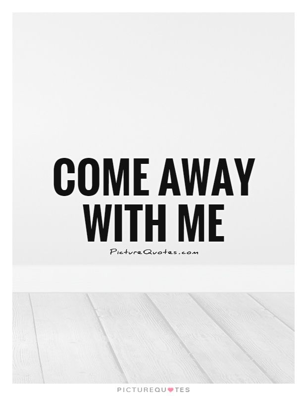 Lyric come away with me lyrics : 69 best Song Quotes images on Pinterest | Song quotes, Lyric ...