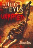 The Hills Have Eyes 2 [WS] [Unrated] [DVD] [Eng/Fre/Spa] [2007]