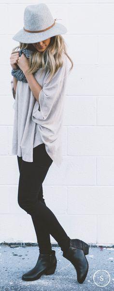 Clarks Gelata Italia | Women's - Black Leather