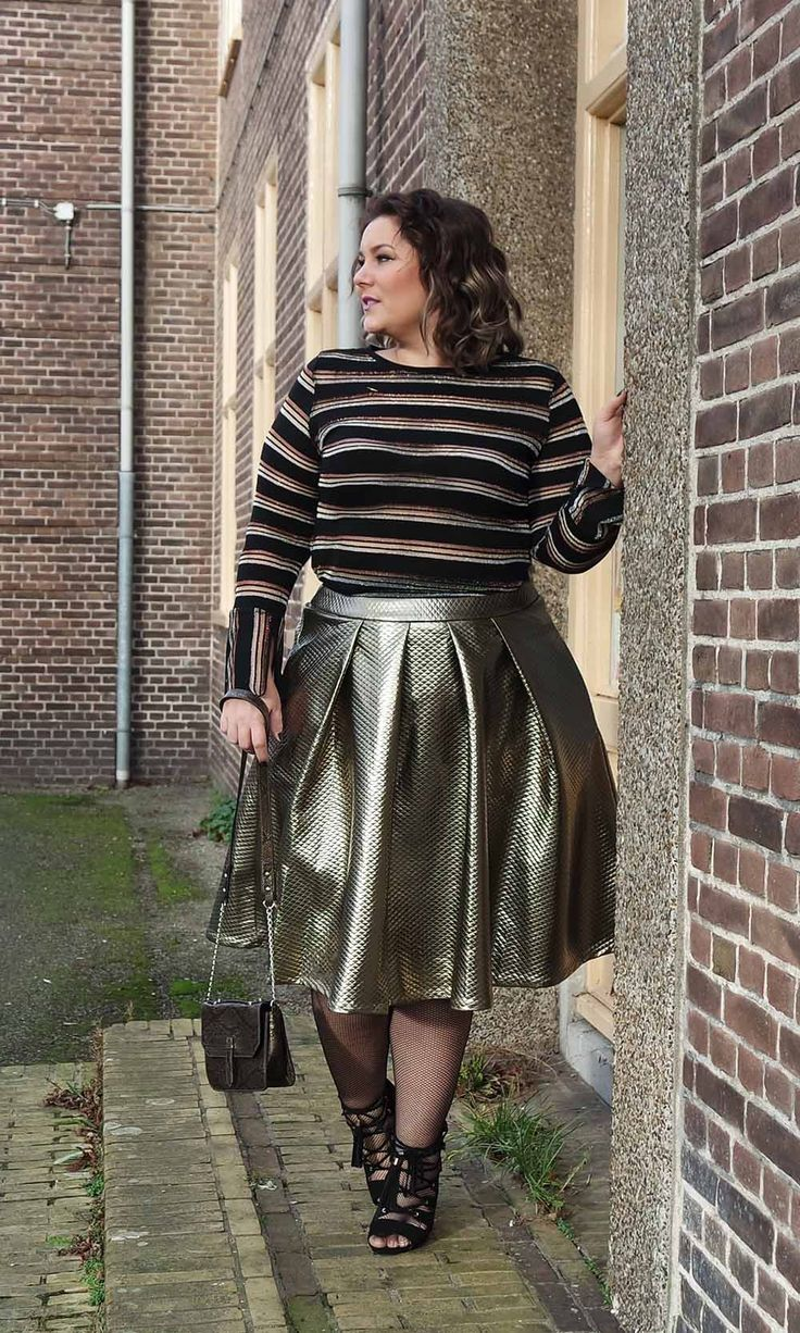62 Best Party Plus Size Dresses Images On Pinterest Chubby Girl