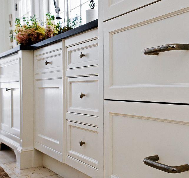 Best Kitchen Cabinet Color: Best 25+ Popular Kitchen Colors Ideas On Pinterest