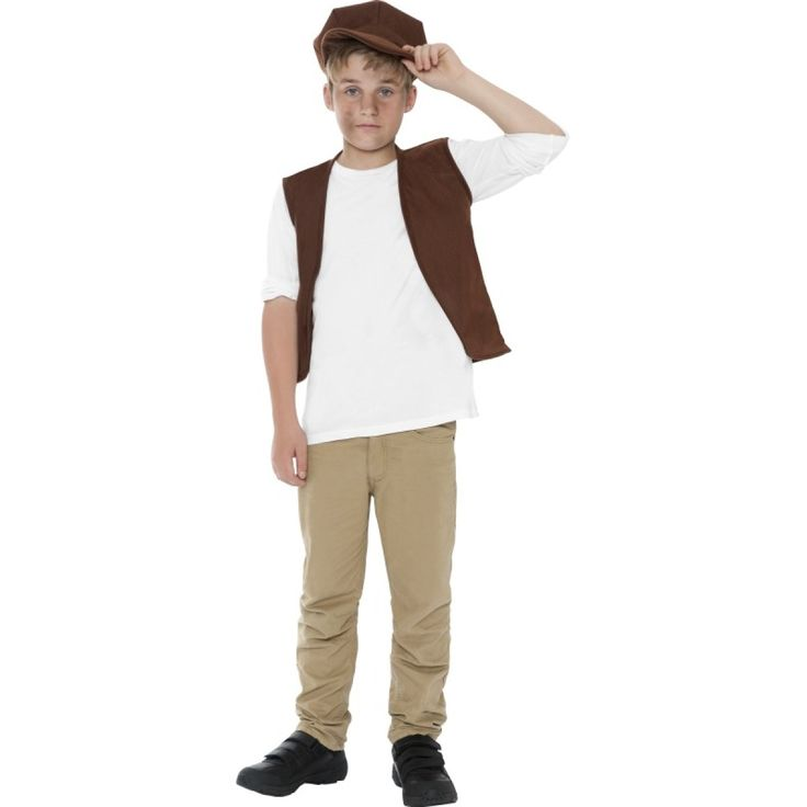 Image result for victorian boy costume set