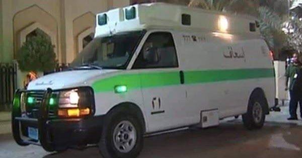 روجت له إحدى مشهورات مواقع التواصل دواء للتخسيس يتسبب في وفاة فتاة كويتية تحقق وزارة الصحة الكويتية في وفاة مواطنة بسبب دواء Recreational Vehicles Vehicles