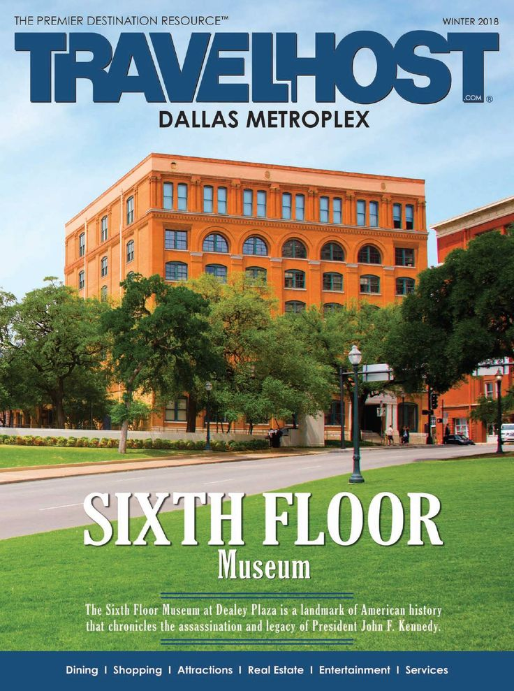 "https://cdn.travelhost.com/dallas/previous-issues/120117 Winter 2018 Edition – View this dynamic travel magazine featuring businesses that TRAVELHOST of Dallas recommends for their commitment ""to serve the traveler!"""