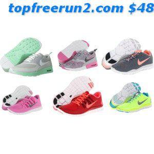 Nike 'Free 5.0+' Running Shoe (Men) |  shopfreerun3 com     #Cheap #Nike #Free Outfit Discount