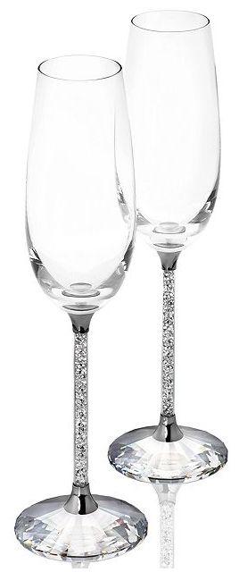 Registration of wedding glasses 57
