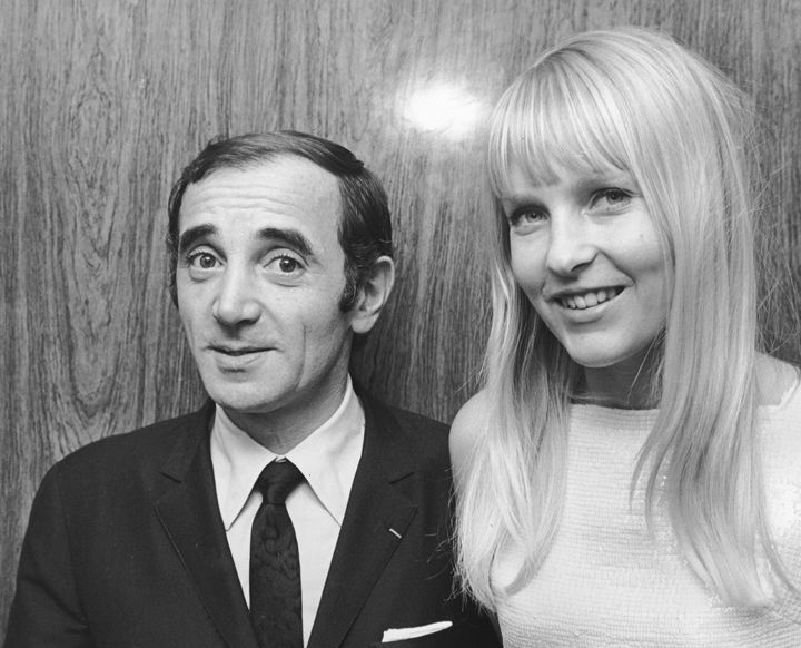 charles aznavour and ulla thorsell relationship advice