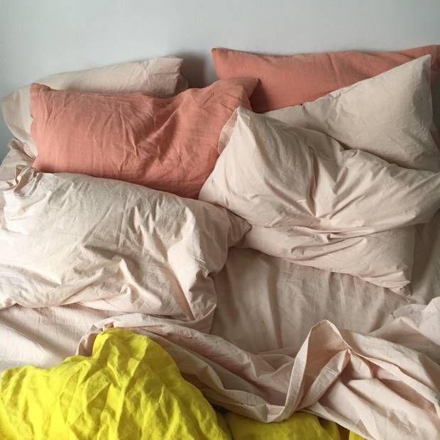 citron sheets