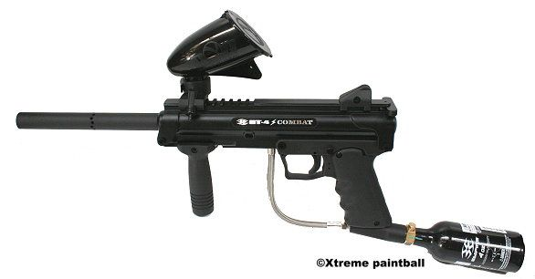 Self Defense Kit
