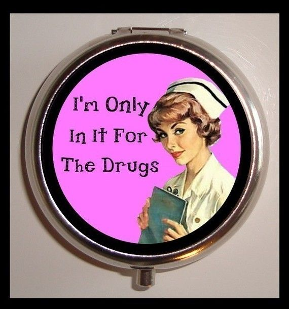 canadian pharmacy cialis