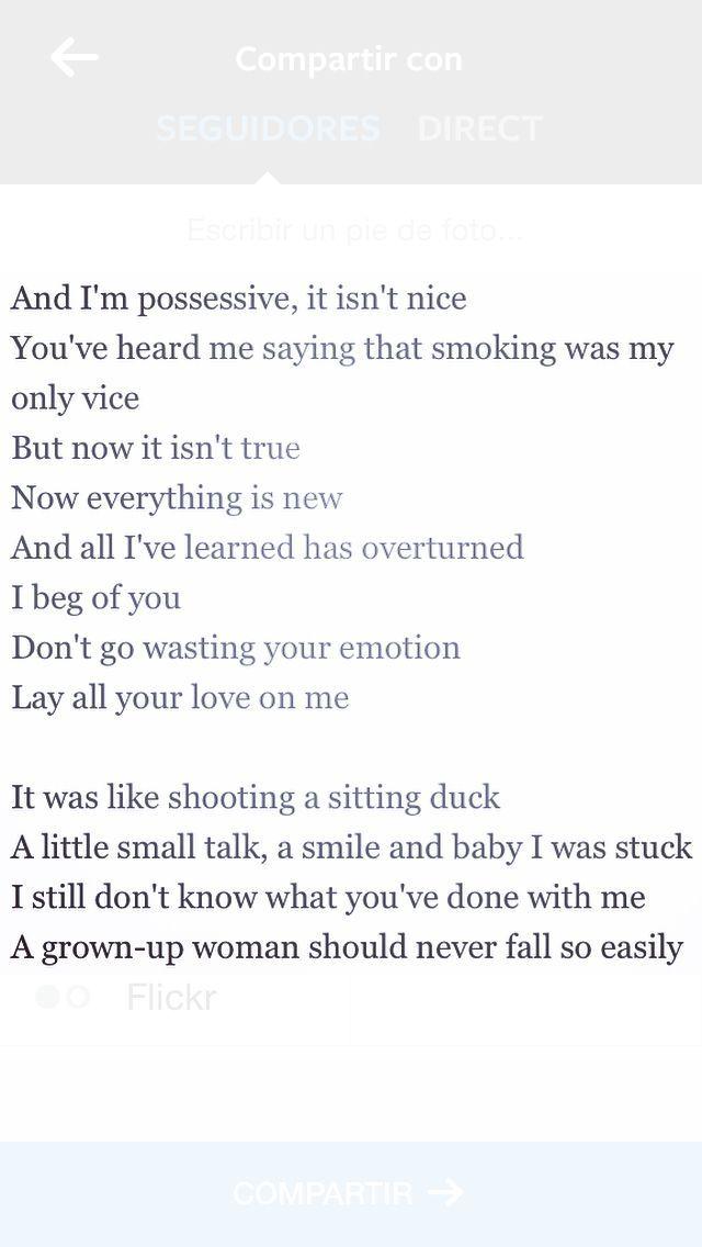 Lyric flashdance lyrics : 71 best My beloved songs lyrics images on Pinterest | Song lyrics ...
